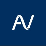 About ArtVentive